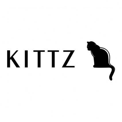 free vector Kittz