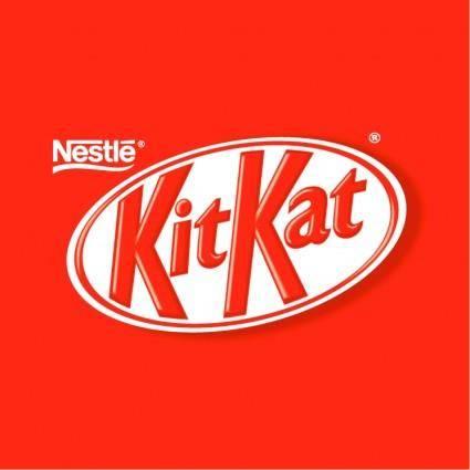 Kitkat 3