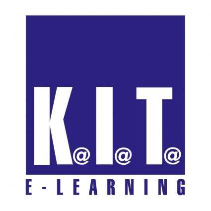 Kit 0