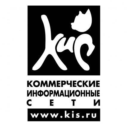 Kis 0