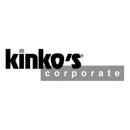 Kinkos 1