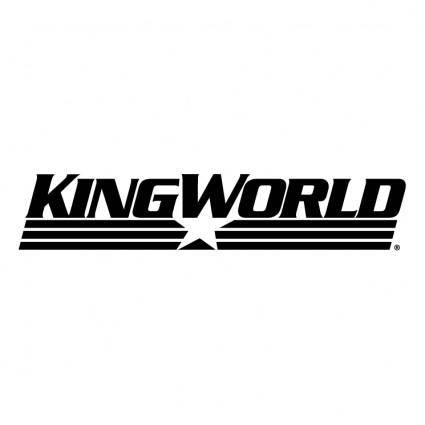 Kingworld