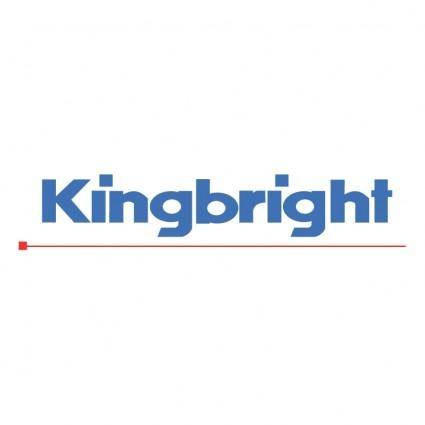 Kingbright
