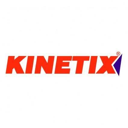 Kinetix 0