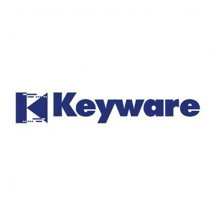 Keyware 0