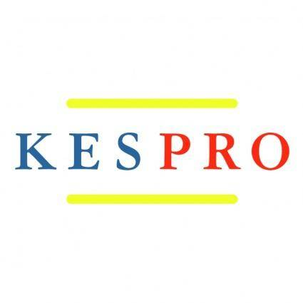 free vector Kespro