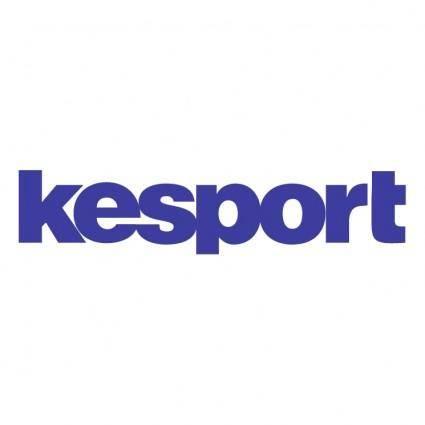 free vector Kesport