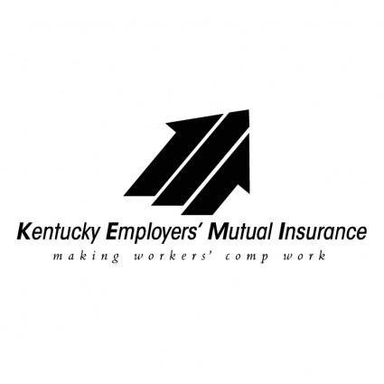 Kentucky employers mutual insurance