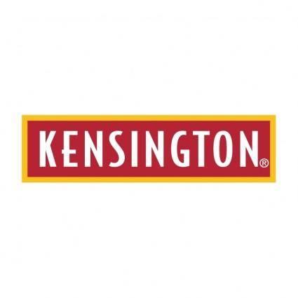 Kensington 0