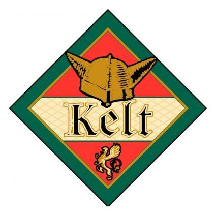 free vector Kelt