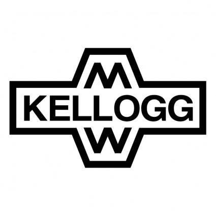 free vector Kellogg 0