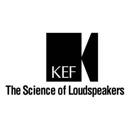 free vector Kef 1