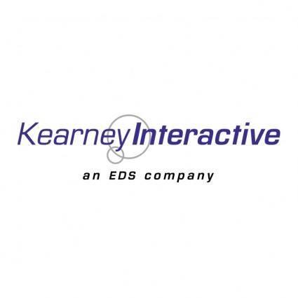 Kearney interactive