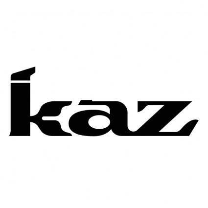 Kaz 0