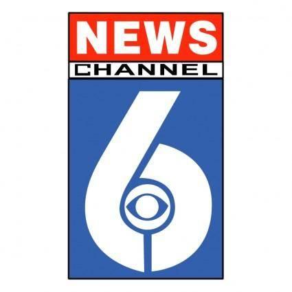 Kauz channel 6