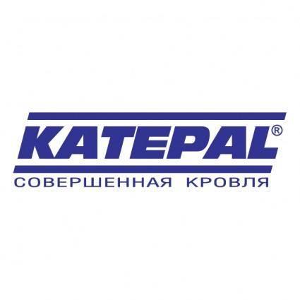 free vector Katepal 0