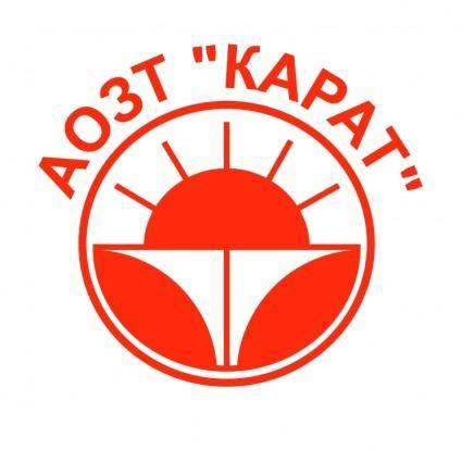 free vector Karat 1
