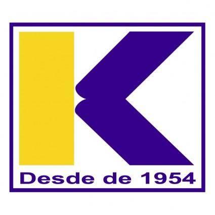 Kaneco