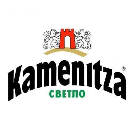 free vector Kamenitza