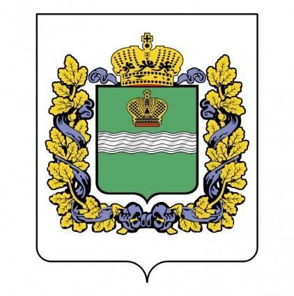 Kaluga region