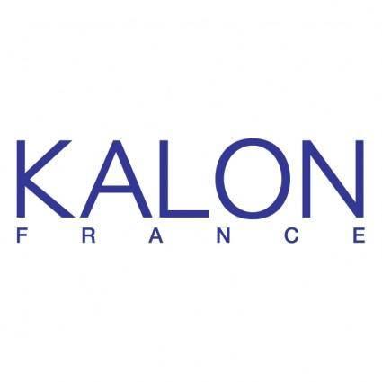 free vector Kalon france