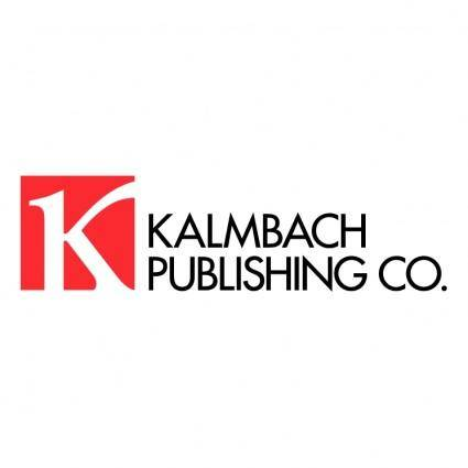 free vector Kalmbach publishing