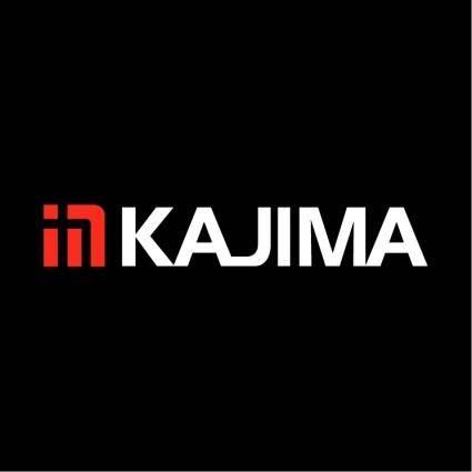 Kajima 0
