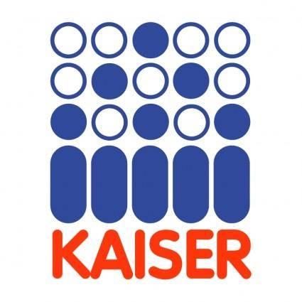 free vector Kaiser 2