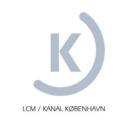 K lcm kanal