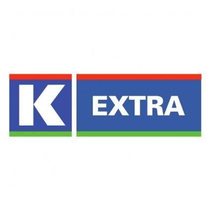 free vector K extra