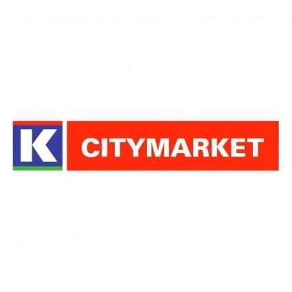 K citymarket 1