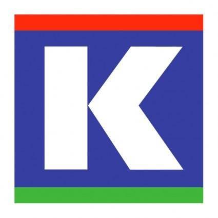 K citymarket 0