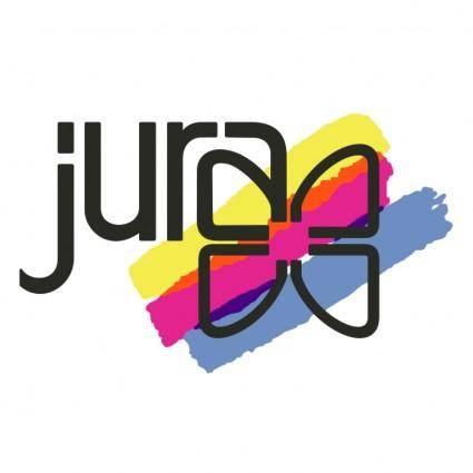 free vector Jura