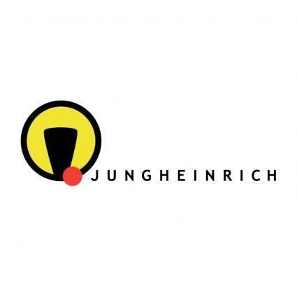 free vector Jungheinrich