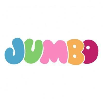 free vector Jumbo 0