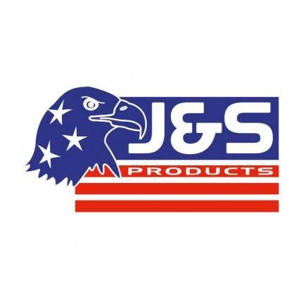 Js products