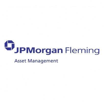 Jpmorgan fleming