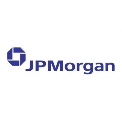 Jpmorgan 1