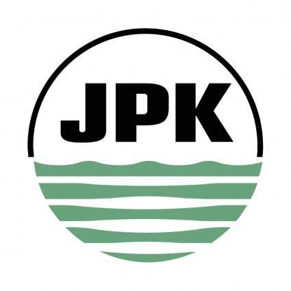 Jpk holdings