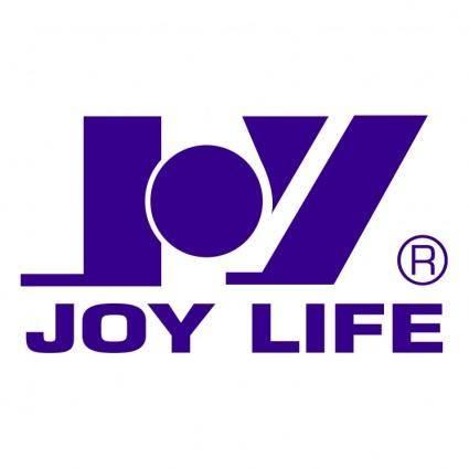 free vector Joy life