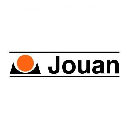 Jouan