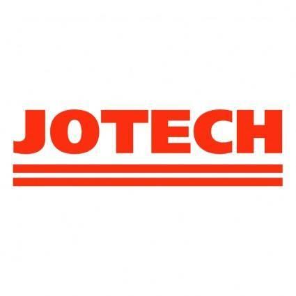 Jotech