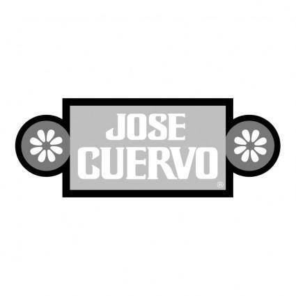 free vector Jose cuervo 1