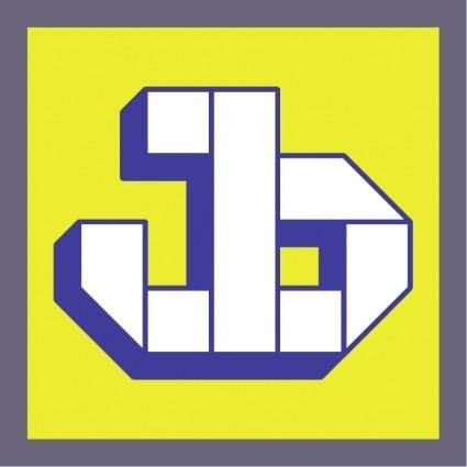 free vector Jorritsma bouw