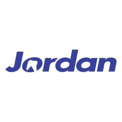 Jordan 0