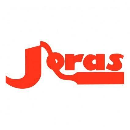 Joras