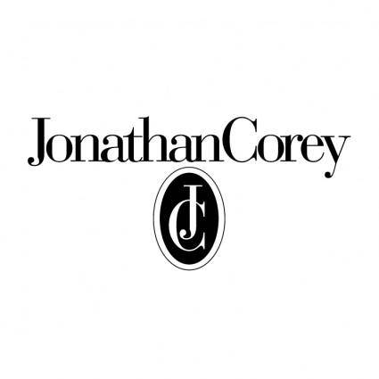 Jonathan corey