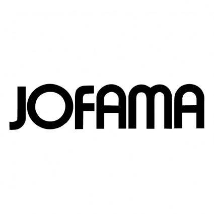 free vector Jofama