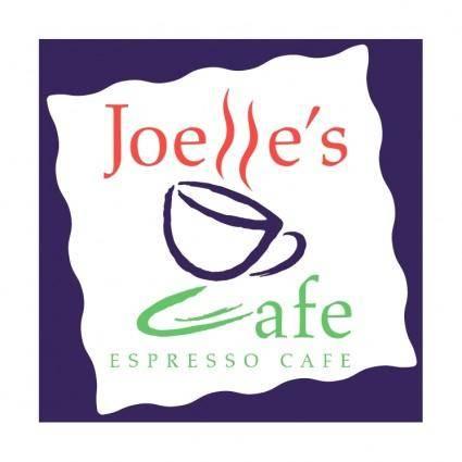 Joelles cafe