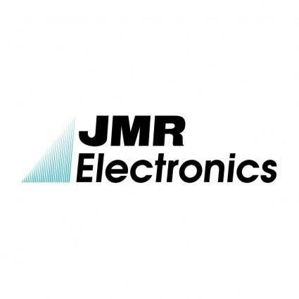 Jmr electronics